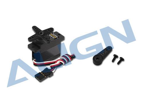 Align DS426M Digital Heck- Servo # HSD42601