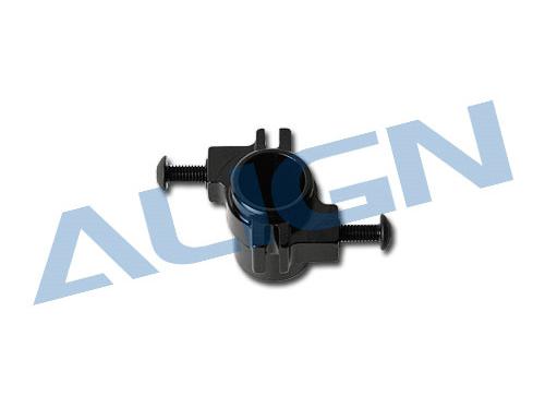 Align Pitchkompensator CNC Alu (blau)  T-Rex 600