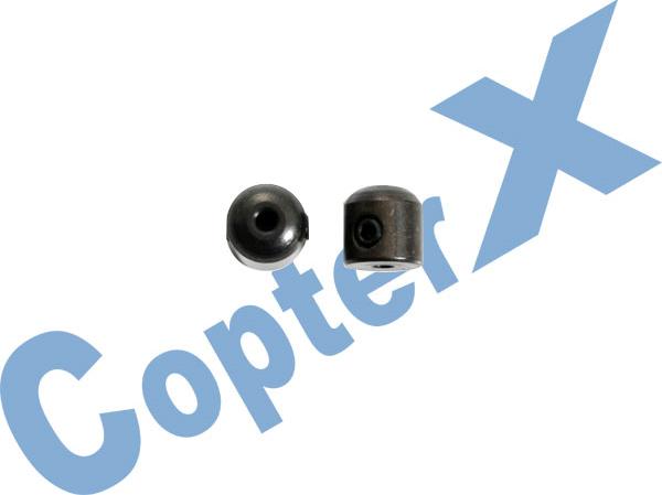CopterX Paddelgewichte