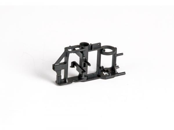 Graupner Heim 3D 100 Hauptchassis