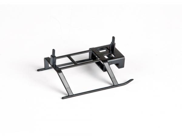 Graupner Heim 3D 100 Landegestell