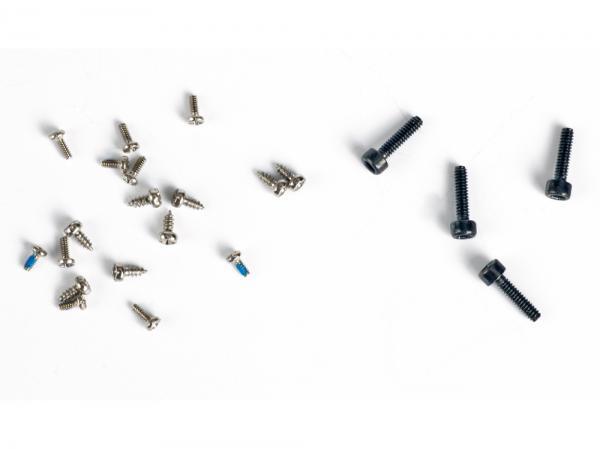 Graupner Heim 3D 100 Schraubensatz