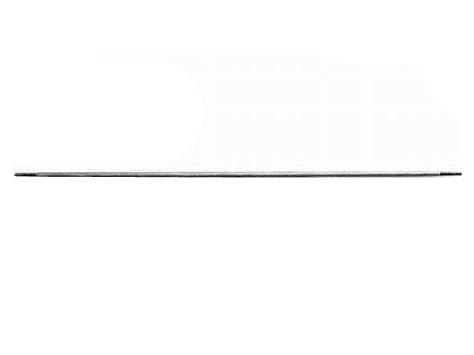 Paddelstange 200mm