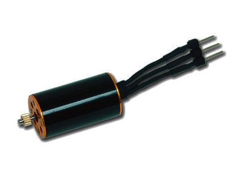 Walkera Brushless Motor