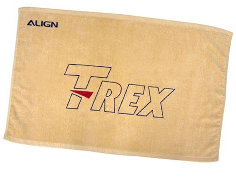 Align Reparatur-Tuch T-Rex 750mmX480mm # BG61549