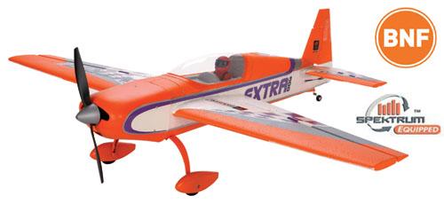 Parkzone Extra 300 BNF