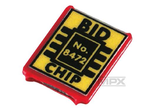 Multiplex BID-Chip