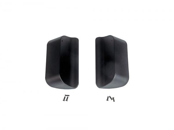 Graupner Handauflagen für mc-32 (2 Stück)