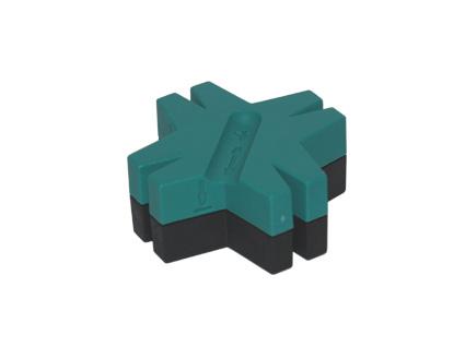 Wera Magnetisierungsgerät für Schraubendreher