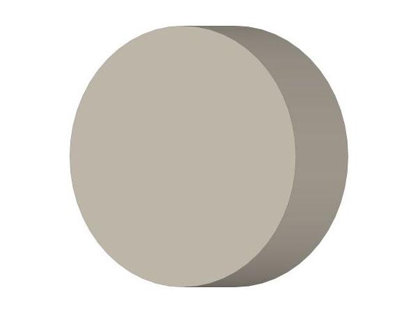 CORE 700 2x 445944 - Neodymmagnet 10x4 mm