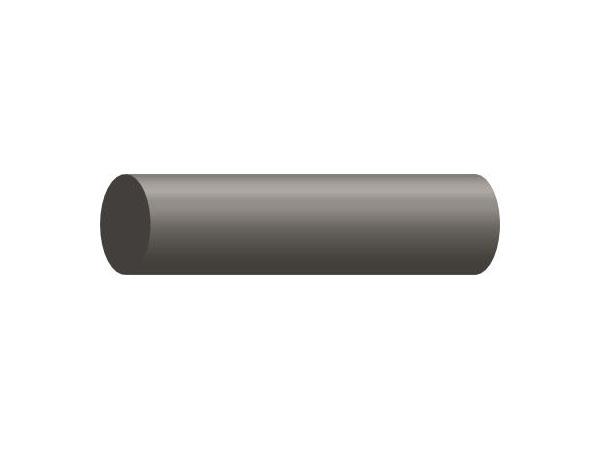 CORE 700 445999 - Stahlstift 3x12