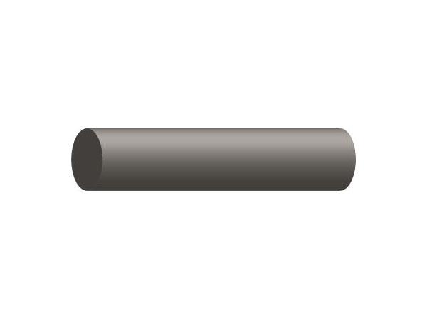 CORE 700 446002 - Stahlstift 3x14
