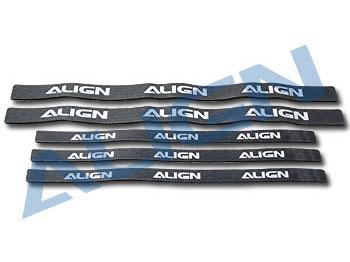 Align T-Rex 600N Klettband