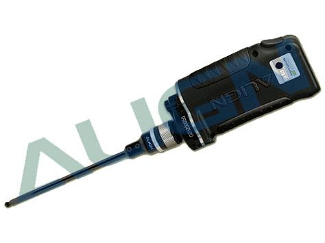 Align Nitro Starter STQ 100 Set (für Helikopter) schwarz  HFSSTQ06