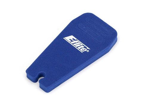 E-flite Blade SR Blatthalter