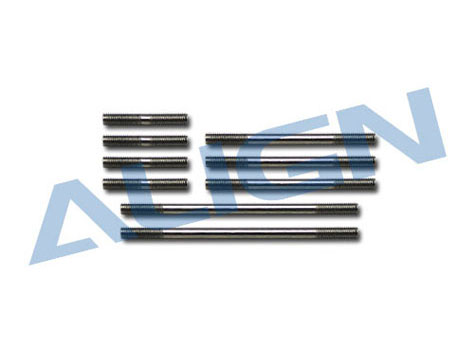 Align Stainless Steel Linkage Rod