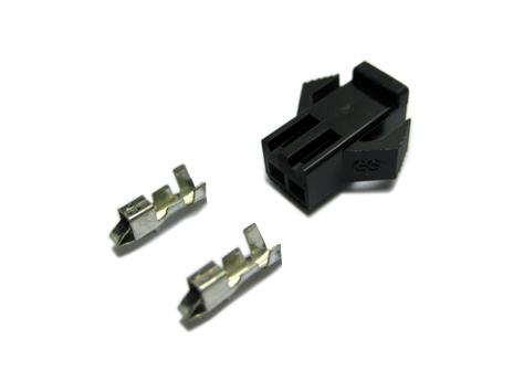 JST SM Stecker (kompatibel)