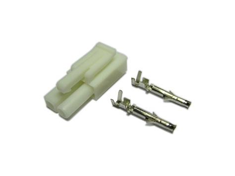 JST EL Stecker (kompatibel)
