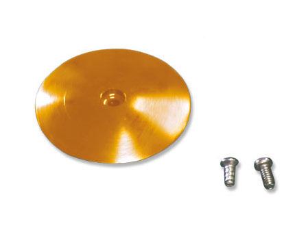 Walkera Aluminium Bremshut
