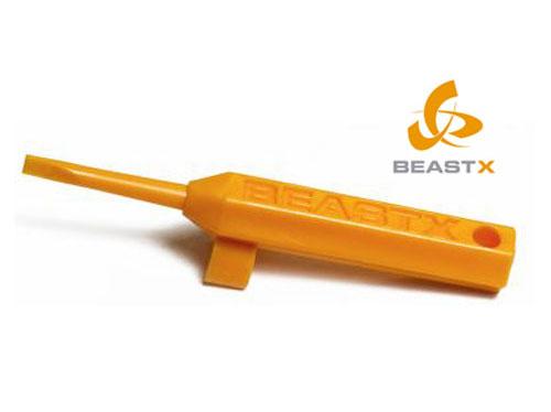 BEASTX Microbeast Einstellwerkzeug