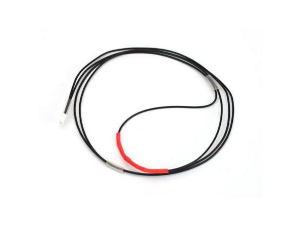 Spektrum Flug Telemetrie Temperatur Sensor