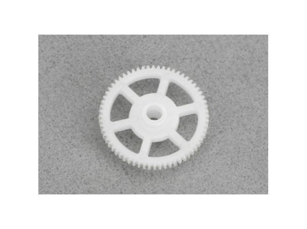 Blade mSR S / mCP S / mCPX Hauptgetriebe