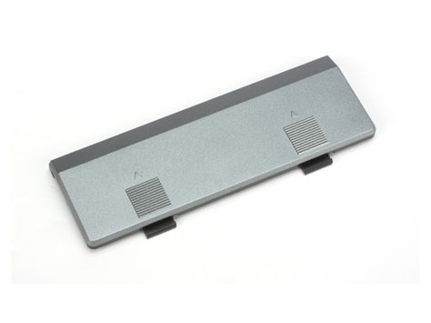 Spektrum DX7 Batteriefachdeckel