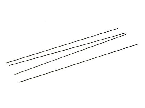 E-flite UMX Extra 300 3D Tragflächenverstrebung