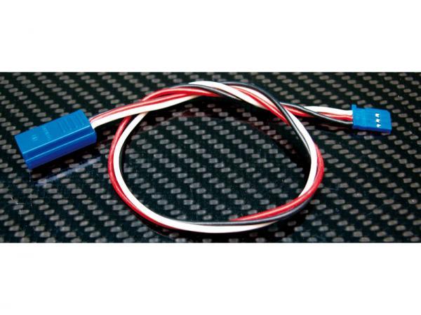 Futaba S-BUS HUB-2 Kabel 10 cm ( Y Kabel)
