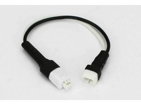 E-flite Adapterkabel mCPX