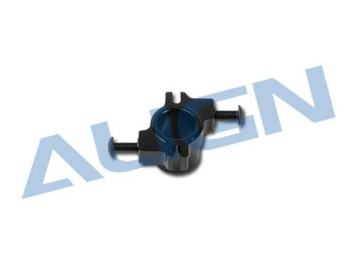 Align T-Rex 550E / 600E / 600N / 600E PRO Pitchkompensator