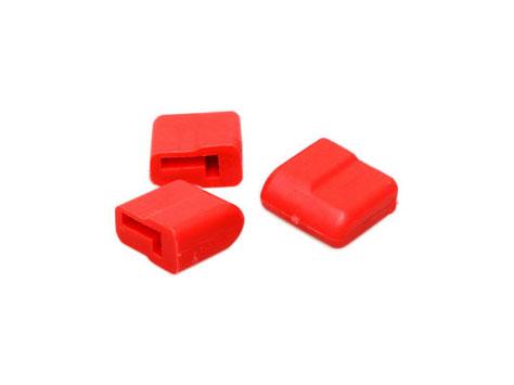 T-Plug Stecker Schutz # ZB-TP-CP
