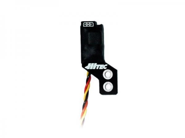 Hitec HTS Drehzahl-Sensor (magnetisch)