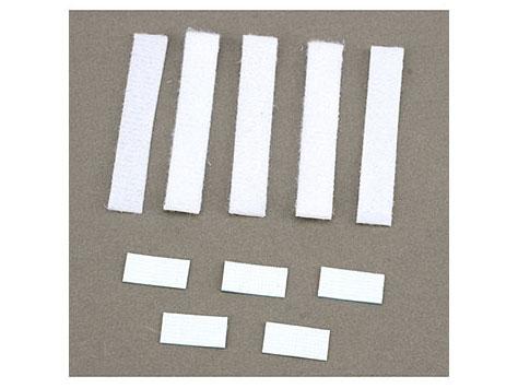 Parkzone Klettband - Streifen für Ultra Micro