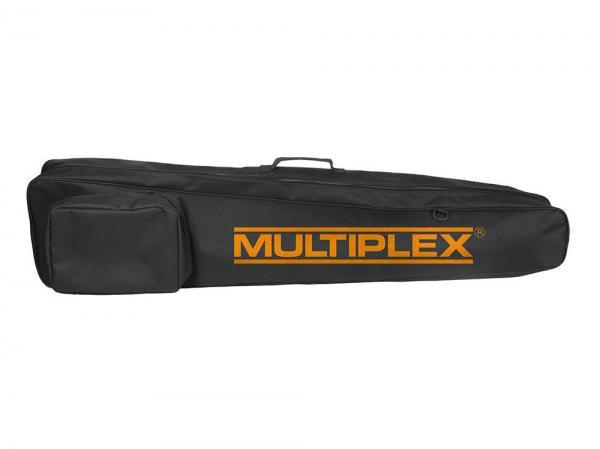 Multiplex Modelltasche Segler (z.B. Heron, Solius, EasyGlider)