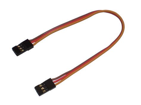 Anschlusskabel HC3 / GY 520 / Slavekabel 22AWG 0,32qmm- 900mm