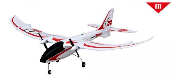 Hobbyzone  Firebird Stratos RTF