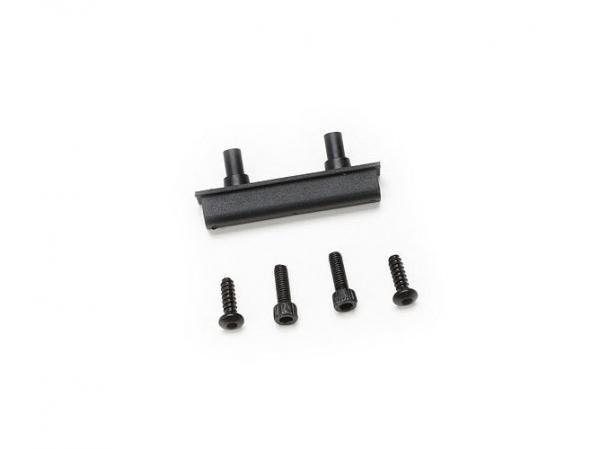E-flite Blade 500 3D / 500 X Zahnriemenbegrenzer Set