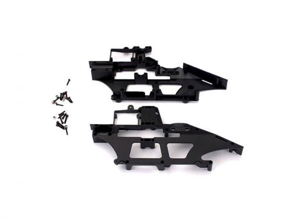 E-flite Blade 300 X Rahmen Set