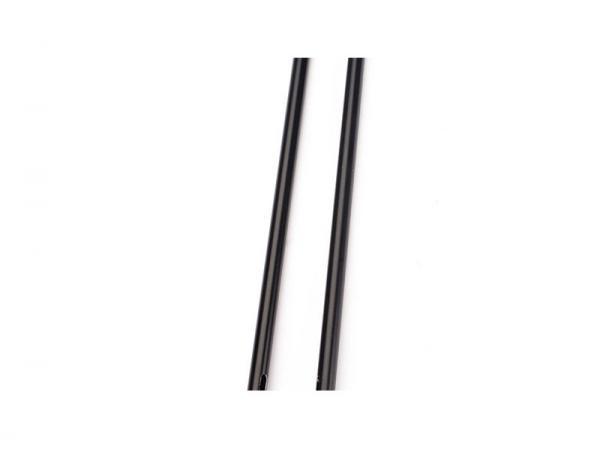 E-flite Blade 300 X / CFX Heckrohr (2)