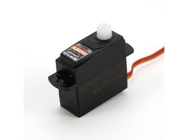 Spektrum A2010 Ultra Micro Servo