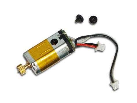 Walkera Mini CP Hauptmotor 1220FC