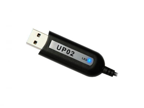Walkera / deVention USB Software Update Adapter für DEVO 7