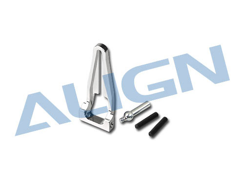 Align T-REX 250 PRO Matal Anti Rotation Bracket # H25116