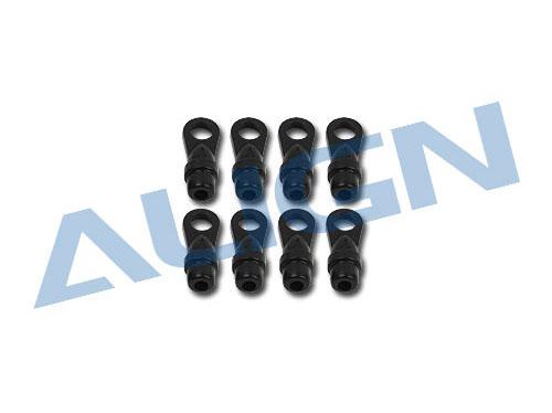 Align T-REX 500DFC / 600DFC Gelenkpfannen