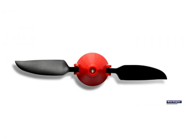 Robbe Sky Surfer Propeller-Set