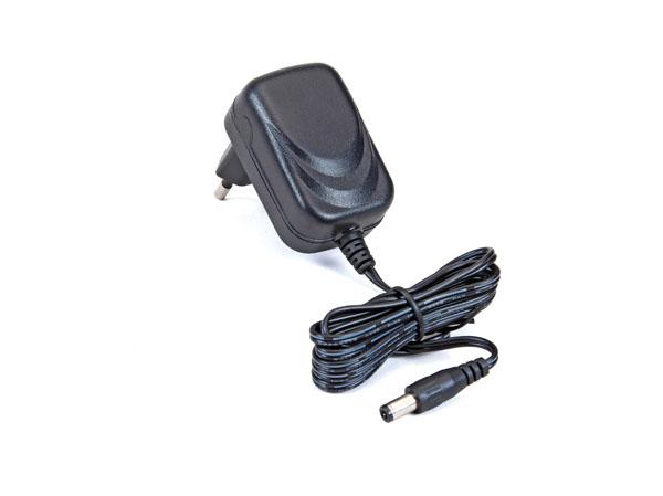 Graupner AC-Adapter TX 4,2V 500mA
