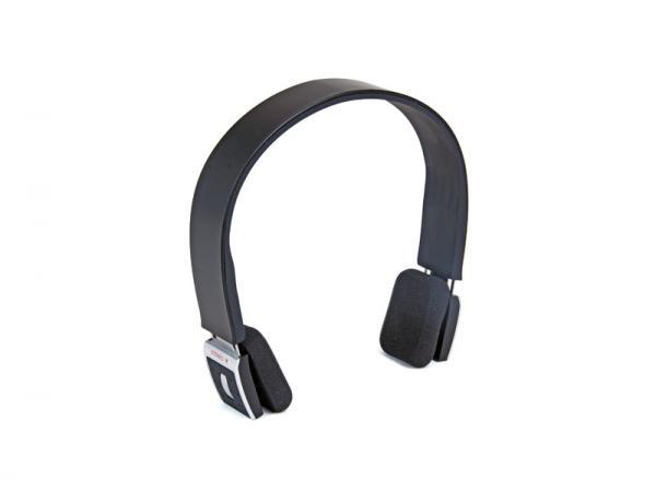 Graupner HoTT Bluetooth Earphone