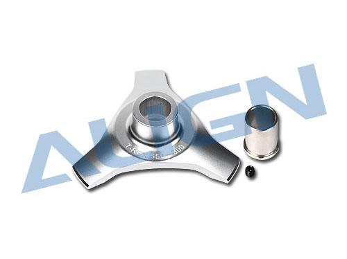 Align Taumelscheibenausrichthilfe für 10 + 12mm Hauptwellen # H70118