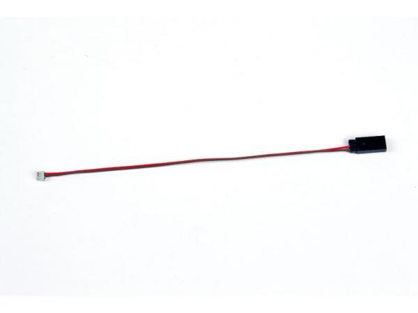Graupner Adapter JR/ S Slowflyer